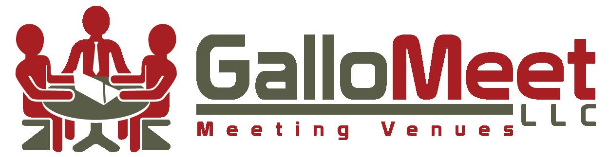GalloMeet